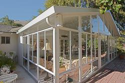 Sunroom Systems